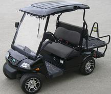 T-Sport-Golf-Cart